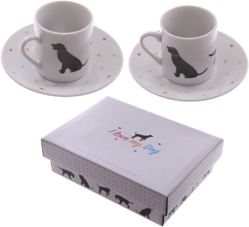 set-tazzina-tazzine-caffe-caffè-piattino-piattini-cagnolino-cagnolini-cane-cani-dog-dogs-mug-cup-porcellana-ecps02