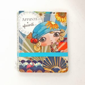 taccuino-notes-appunti-note-blocco-blocchetto-verity-rose-azzurro-mini-vr-vr5748
