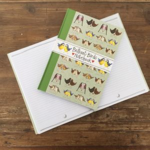taccuino-quaderno-rigido-diario-notebook-notes-happy-shop-birds-uccelli-uccello-bird-quadernino-appunti