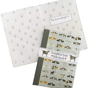 taccuino-quaderno-rigido-diario-notebook-notes-happy-shop-cani-cane-dog-dogs-quadernino-appunti