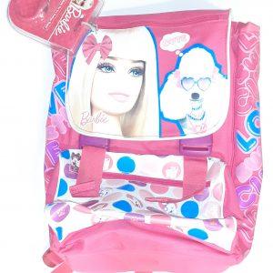 zaino-zaninetto-sacco-sacca-borsellino-sacchetta-porta-borsa-barbie-bambola-bag