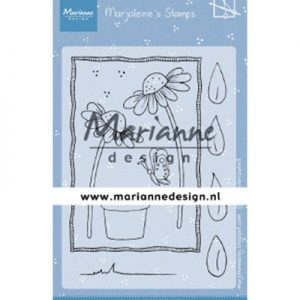 timbri-silicone-clear-stamp-marianne-design-marjoleine-daises-margherite