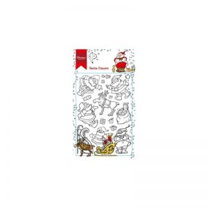 timbri-silicone-clear-stamp-marianne-design-santa-clauses-babbo-natale
