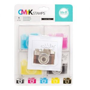 timbri-silicone-clear-stamp-we-r-memory-keepers-cmyk-ink-pads
