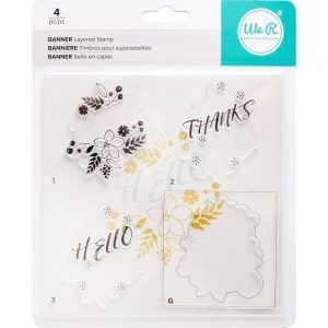 timbri-silicone-clear-stamp-we-r-memory-keepers-mini-stackable-stamp-pads