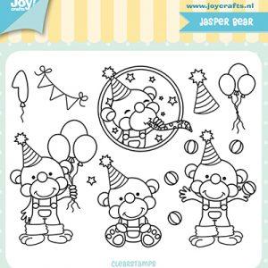 timbri-silicone-joycrafts-jasper-bear-orso