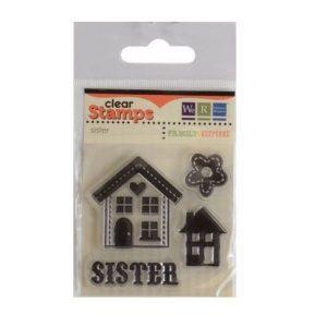 timbri-silicone-prima-marketing-sister-sorella
