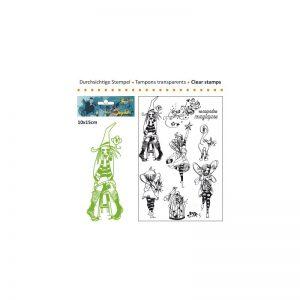 timbri-silicone-vaessen-creative-escapades-magiques