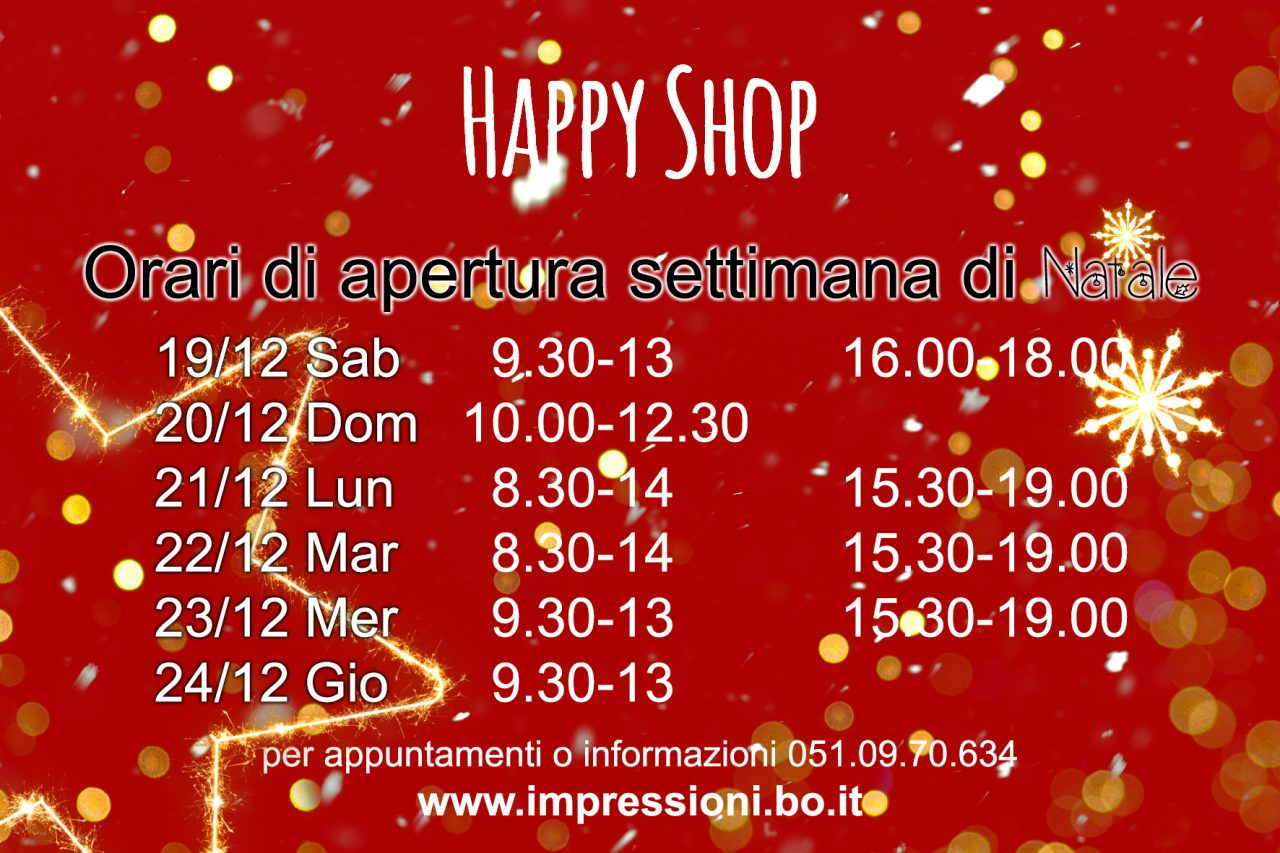 2020-orario negozio-natale-happy-shop-2