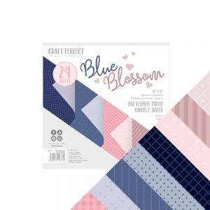carta-carte-blocco-paper-scrap-scrapbooking-scrapbook-biglietti-explosion-box-creativa-diy-idee-blue-blossom