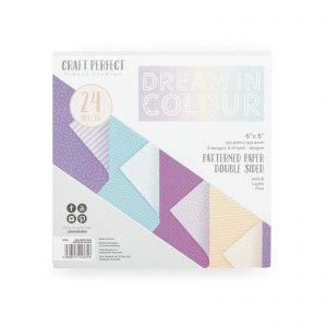 carta-carte-blocco-paper-scrap-scrapbooking-scrapbook-biglietti-explosion-box-creativa-diy-idee-dream-colour