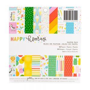 carta-carte-blocco-paper-scrap-scrapbooking-scrapbook-biglietti-explosion-box-creativa-diy-idee-happy-hooray-compleanno-party-palloncini