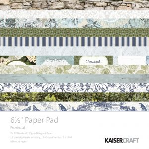 carta-carte-blocco-paper-scrap-scrapbooking-scrapbook-biglietti-explosion-box-creativa-diy-idee-kaisercraft-provincial