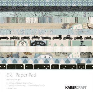 carta-carte-blocco-paper-scrap-scrapbooking-scrapbook-biglietti-explosion-box-creativa-diy-idee-kaisercraft-vintage-auto-epoca