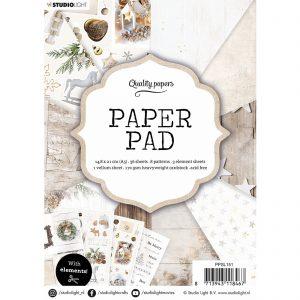 carta-carte-blocco-paper-scrap-scrapbooking-scrapbook-biglietti-explosion-box-creativa-diy-idee-stelle-natale-christmas