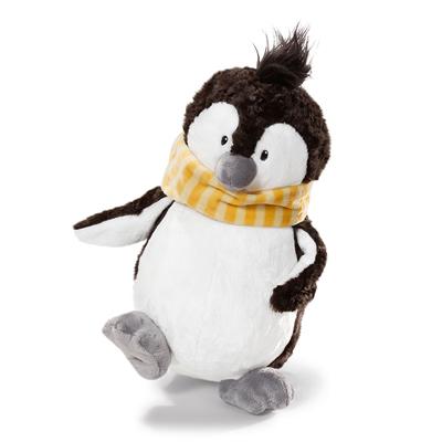 Pinguino Peluche Nici Pupazzo Maxi