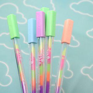 biro-acrobaleno-penna-cambia-colore-rainbow