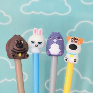 biro-penna-pets-cane-gatto-coniglio