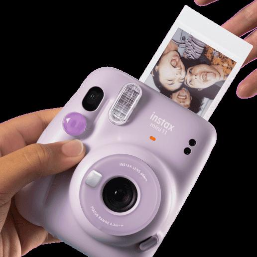 instax-fotocamera-fuji-fujifilm-macchina-fotografica-pellicole-mini
