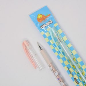 Penne Pen Molang