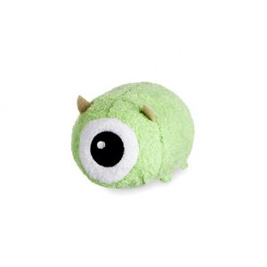 Tsum Tsum Mike Monster